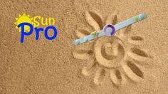 Πάρε κι εσύ μέρος στο Διαγωνισμό για ένα βραχιολάκι ηλιοπροστασίας SunPro!