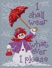 """FTOP: """"For Red Hat Ladies. and all those who don't care what others think :)"""" Amen to that! Red Hat Club, Red Hat Ladies, Red Hat Society, Red Hats, Girl With Hat, Red Purple, Queen, Lady In Red, Cross Stitch Patterns"""