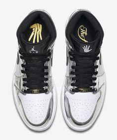 2ae83ea44641c1 Air Jordan 1 Retro High