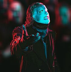 Iowa, Slipknot Band, Slipknot Corey Taylor, Rock Y Metal, Paul Gray, Freaky Deaky, Hollywood Undead, Band Quotes, Famous Musicians