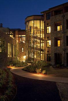 Allison Photo Gallery   Oregon Luxury Hotels   Allison Inn & Spa
