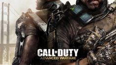 [NOUVEAUTÉ] COMMANDEZ MAINTENANT CALL OF DUTY ADVANCED WARFARE à 69.90€ (Livraison GRATUITE)  http://jeux-precommande.com/reservation-call-of-duty-advanced-warfare/