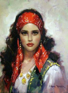 szvobod@rt collection: Remzi Taşkıran