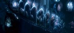 Elves Home - the-elves-of-middle-earth Photo