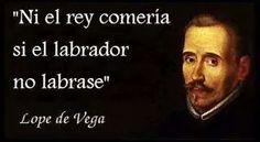 37 Mejores Imágenes De Lope De Vega Poets And Dramatist