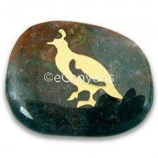Animal Totems - Quail   Price : $2.99