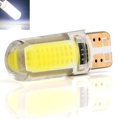 Ingenious 48 Led 3528 3014 Smd Dual Color Yellow Red Light Motorcycle Strip Turn Signal Tail Rear Brake Stop Waterproof Bulb Lamp Home