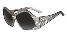 Fendi Sun 5341R Sunglasses  Price $820.00 + Free shipping!!