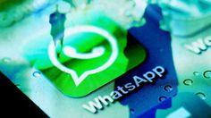 whatsapp-web-puo-essere-usato-per-spiare-le-tue-conversazioni