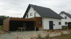 Roreger Haus