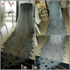 Image from http://img02.deviantart.net/2e77/i/2013/074/2/8/corpse_bride_dress____w_i_p_by_lady_ragdoll-d5y3y52.png.