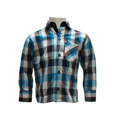 Camisa rapaz  http://www.store2kids.com/loja/menino/partes-de-cima2013-09-30-22-43-01_/camisa2013-08-19-20-49-17_/camisa1314r90-4377-detail.html