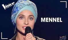 """متسابقة """"The Voice"""" السورية ابتسام تعلن الانسحاب وتقرّ بأنّها لم تقصد الأذيّة: أعلنت الفتاة الفرنسية سورية الأصل البالغة من العمر 22 عاماً،…"""