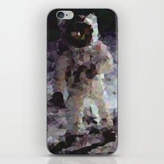 Iphone Cases, Products, I Phone Cases, Beauty Products