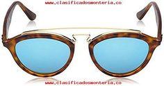 auténtico ray ban mod 4257  gafas de sol para mujer 9h02mvt447_1.jpg