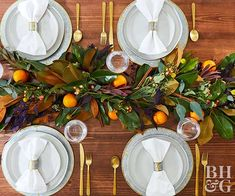 Try our thanksgiving fruit centerpieces with real fruit! Use the fruits of the season's harvest to create unique thanksgiving table decorations for fall entertaining or your Thanksgiving feast. Diy Thanksgiving Centerpieces, Thanksgiving Fruit, Fruit Centerpieces, Thanksgiving Table Settings, Thanksgiving Tablescapes, Holiday Tables, Christmas Tables, Centerpiece Ideas, Holiday Dinner