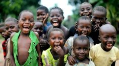 Photo of children for fans of children's world :).