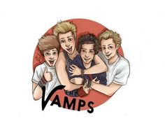 Read Sipnosis from the story Wild Heart (Bradley Will Simpson) {TERMINADA}- (EDITANDO) by nicepaperheart_ (Frani) with 776 reads. The Vamps, Vamps Band, Bradley Will Simpson, Evan And Connor, Somebody To You, Itslopez, Celebrity Drawings, Wattpad, British Boys
