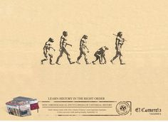 Darwin's Theory Of Evolution, Darwin Theory, Great Ads, My Books, Learning, History, Symbols, Ideas, Theory Of Evolution