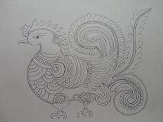 Saree Painting, Kalamkari Painting, Kerala Mural Painting, Peacock Painting, Madhubani Painting, Fabric Painting, Kalamkari Designs, Hand Embroidery Design Patterns, Embroidery Motifs