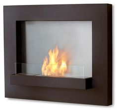1000 Images About Ventless Fireplaces On Pinterest Fireplaces Hearth And Fireplace Wall