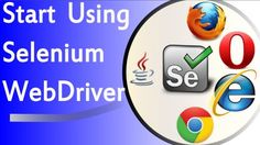 100% placement after the successful completion of the Training.......for more details drop us an enquiry @ http://www.online-training-qa.com/selenium-online-training/