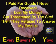 Every Buyer's A Yoyo 21 by Eric Kempson on ARTwanted Line Shopping, My Money, I Pay, Losing Me, Reflection, Feelings, Internet, People, Free