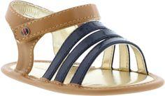 9121b91cbfd59a 7 Best Tommy Hilfiger Girls Sandals images