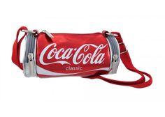 Siempre Quise Uno: Coca Cola Bolsa - Kichink!