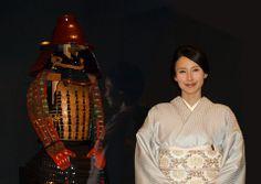 ニュース | NHK大河ドラマ「軍師官兵衛」
