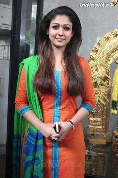 Awesome Pic of Nayanthara.. For More: www.foundpix.com #Nayanthara #Actress #TamilActress