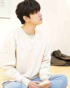 Asian Actors, Korean Actors, Shin Won Ho Cute, Cross Gene, Me Tv, Kdrama, Boys, Photos, Beautiful Boys
