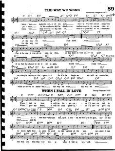 Free Clarinet Sheet Music, Recorder Music, Free Sheet Music, Piano Sheet Music, Music Theory Guitar, Guitar Songs, Song Lyrics And Chords, Music Lyrics, Trumpet Music