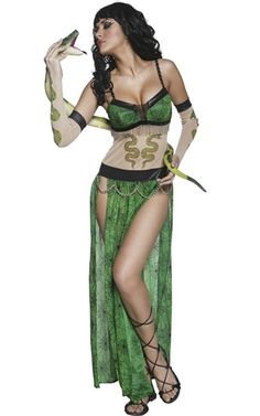 Don't fool around looking for Halloween costumes. Pick up a creepy clown outfit from Smiffys Halloween collection today. Circus Halloween Costumes, Scary Clown Costume, Carnival Costumes, Adult Costumes, Costumes For Women, Halloween Ideas, Haunted Carnival, Female Costumes, Women Halloween