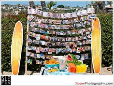 Google Image Result for http://sipperphotography.com/wp-content/uploads/2012/05/first_birthday_vintage_surfer_boy_4.jpg