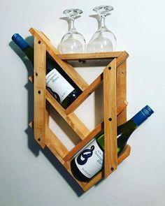 Easy Design Ideas