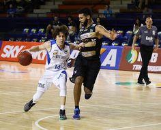 Blog Esportivo do Suíço:  Com cesta a três segundos do fim, Campo Mourão bate Pinheiros