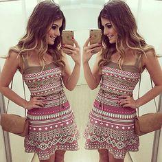 Sexy Women Summer Dresses Clothing Casual Striped Femme Vestidos Mini Dress Cotton shirt Sleeveless Dress Plus Size