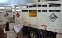 MEXICO.- Aseguran 30 vehículos con 408 tons. de residuos peligrosos http://www.eluniversal.com.mx/articulo/nacion/seguridad/2015/12/13/aseguran-30-vehiculos-con-408-tons-de-residuos-peligrosos