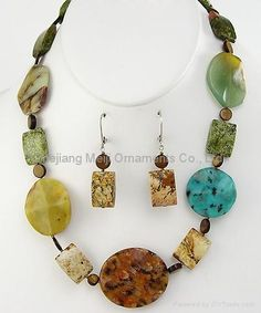 cheap costume jewelry sets | costume jewelry wholesale,antique reproduction Victorian jewelry ...