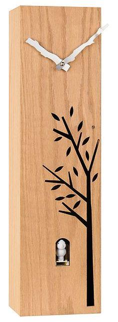 Výsledek obrázku pro dřevěné hodiny na zeď