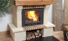 Com fer una llar de foc amb kit. Seria possible posar-la al menjador? eh?