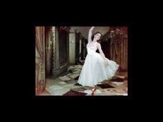 ▶ Casa de Davi - Vem Minha Noiva - YouTube