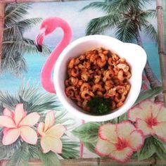 #snack#nordseekrabben #yummi #followme#snacks#snacktime#food#foody#foodstagram#foodporn#diät #diet#dayone#instafood#instagood#instagram#lecker#lowcarb#petersilie#krabben#aldi#shrimps#shrimpscampi#raw#raw#abnehmen#fitness#foodpic#fit#eat#eatclean