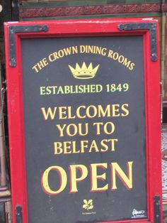 Belfast, Northern Ireland, United Kingdom