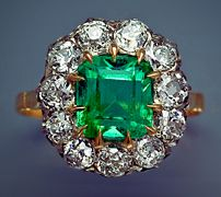 FABERGE Eggs, Antique Jewelry, Russian Antiques, Vintage Jewelry