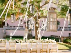 Keep track of all the small details you'll need for your reception with this handy checklist.