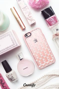 Click through to see more iPhone 6S Case designs by BlackStrawberry >>> https://www.casetify.com/Blackstrawberry/collection #phonecase #protective | @casetify