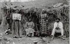 Resultado de imagen para imagenes de los indios quilmes