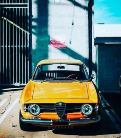 1781 best alfa romeo images in 2019 vintage cars antique cars rh pinterest com